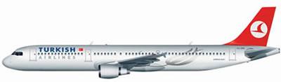 A321- 231/211