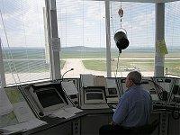 Aeroprotul Delta Dunarii Tulcea