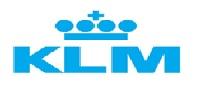 Compania Klm   Bilete de avion KLM
