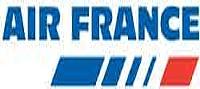 Compania Air France   Bilete de avion Air France