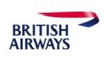 Compania British Airways   Bilete de avion British Airways