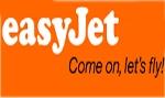 Compania EasyJet   Bilete de avion EasyJet