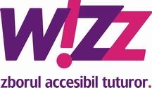Compania Wizz Air   Bilete de avion Wizz Air