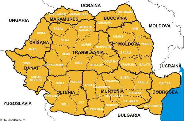Orase romania furthermore Bucuresti in addition Callatis also Index together with Judet. on braila romania